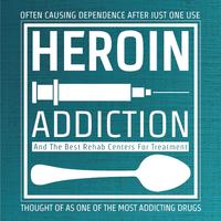 Call the Heroin Addiction Hotline